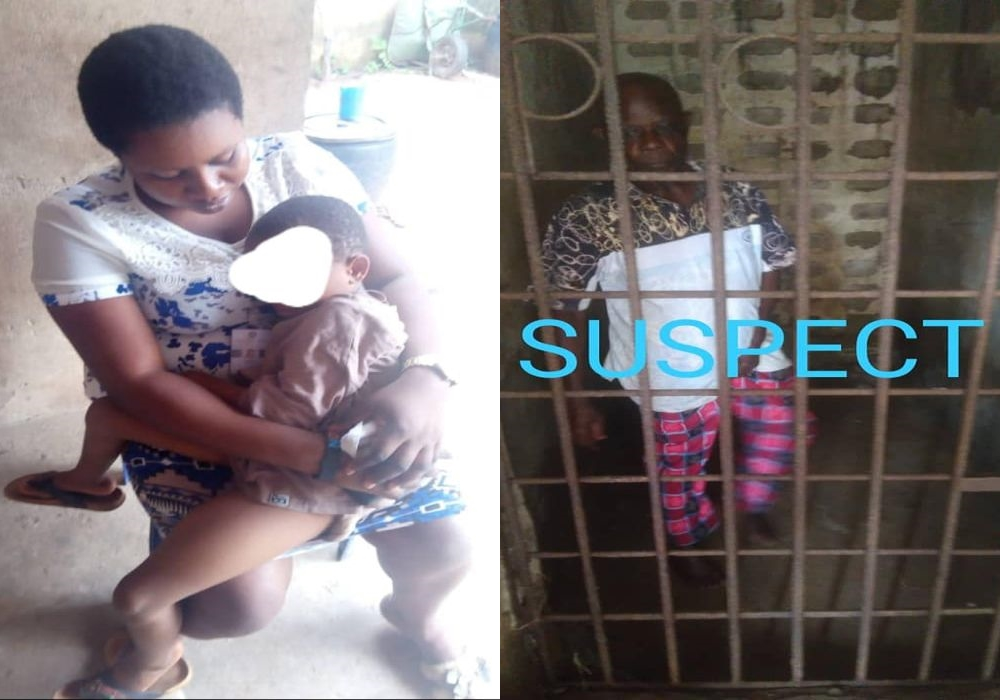 70-year-old-man-arrested-for-defiling-5-year-old-girl-in-imo-4
