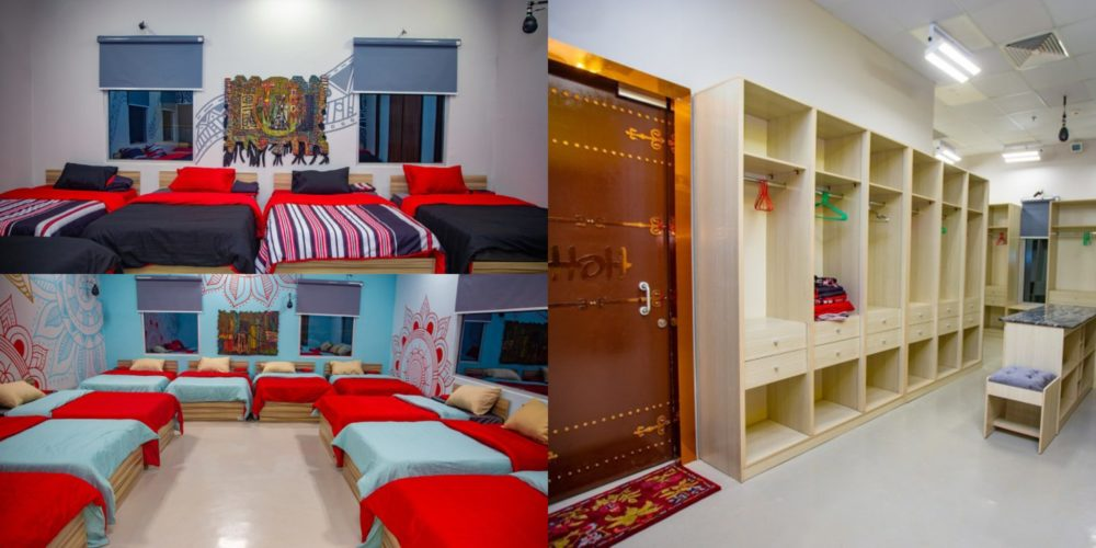 bbnaija-2019-check-out-the-breathtaking-interior-of-the-big-brother-house-1