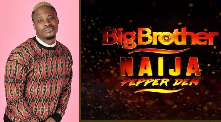 bbnaija2019-singer-jaywon-calls-out-big-brother-says-the-show-is-a-scam