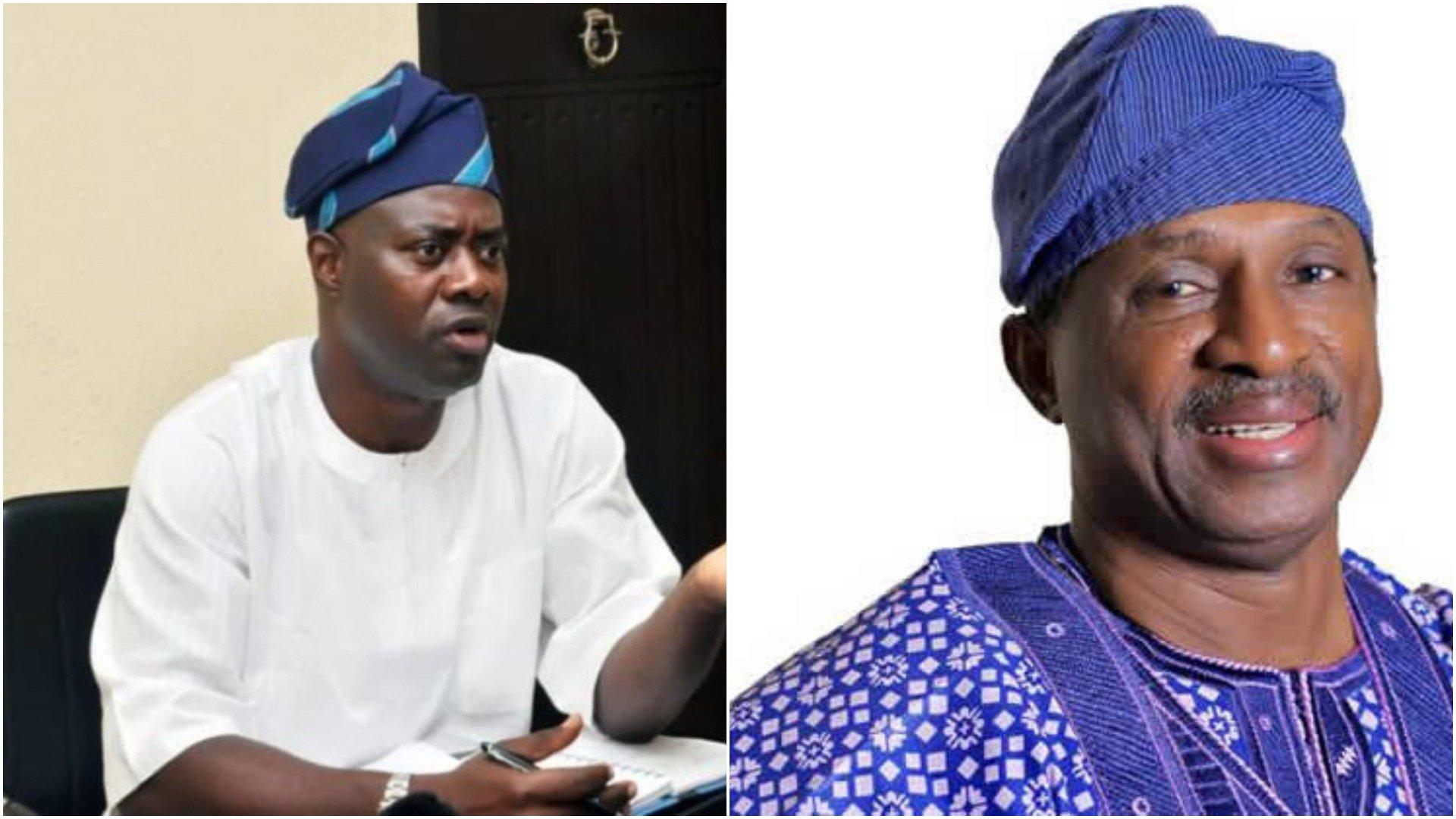 gov.-Seyi-Makinde-issues-stern-warning-to-Senator-Lanlehin