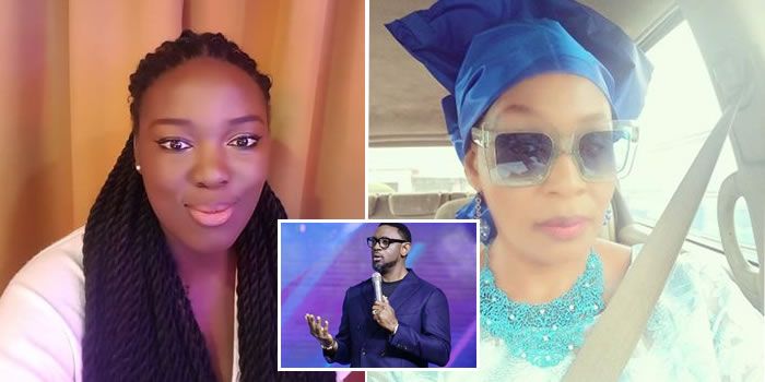 kemi-olunloyo-reveals-the-identity-of-victim-x-who-said-pastor-biodun-fatoyinbo-also-raped-her-1