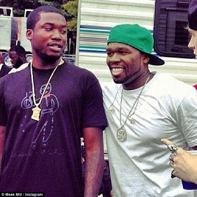 304625B500000578-3404178-Rapper_rivalry_Rapper_50_Cent_40_told_Meek_Mill_28_his_career_is-m-19_1453075887813