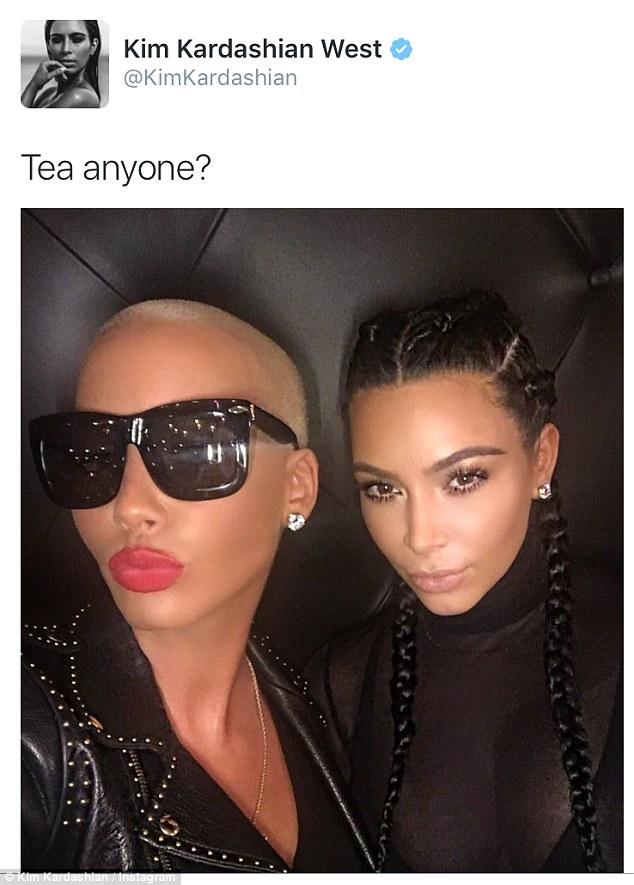 30CE552B00000578-3427900-Putting_it_all_behind_them_Kim_Kardashian-a-12_1454407492705