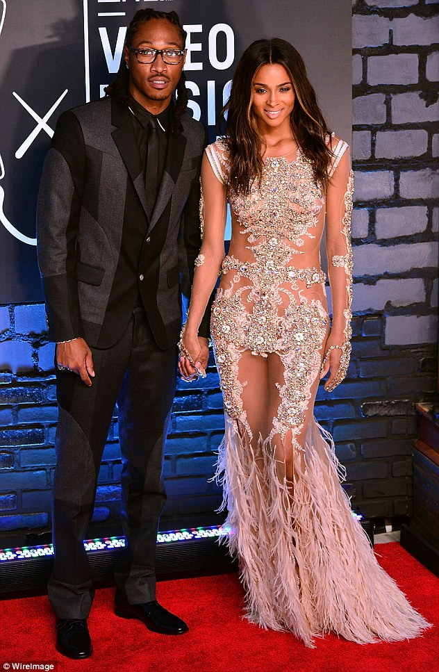 31037B8700000578-3438336-Courtroom_face_off_Ciara_is_reportedly_suing_ex_fiance_Future_se-m-58_1455013959909
