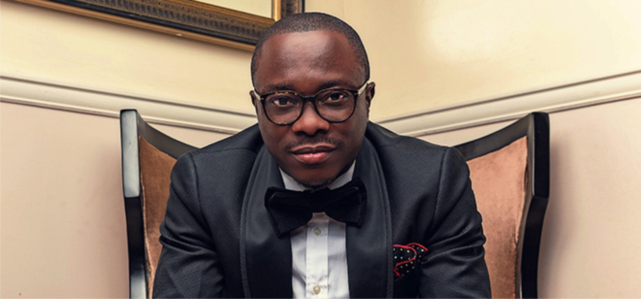 Agwu-Julius