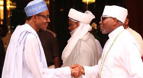 Buhari-meets_oritsejafor1