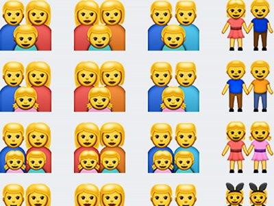 Emoji-x400_0