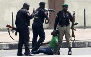 Nigeria-Police3