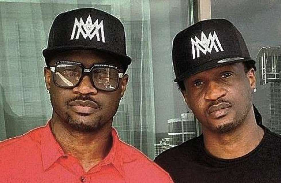Psquare-Peter-and-Paul-Okoye