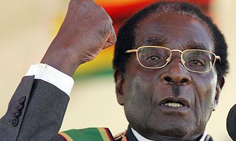 Zimbabwes-president-Rober-007