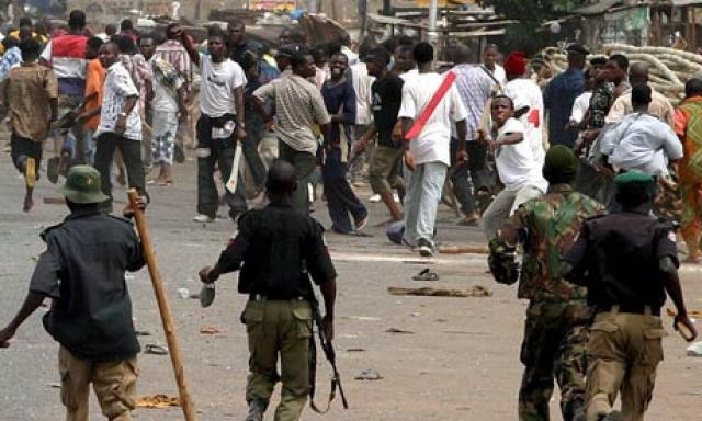 banners_NIGERIA_RIOTS_2006_007_366267069