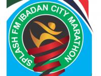 Marathon logo - Copy