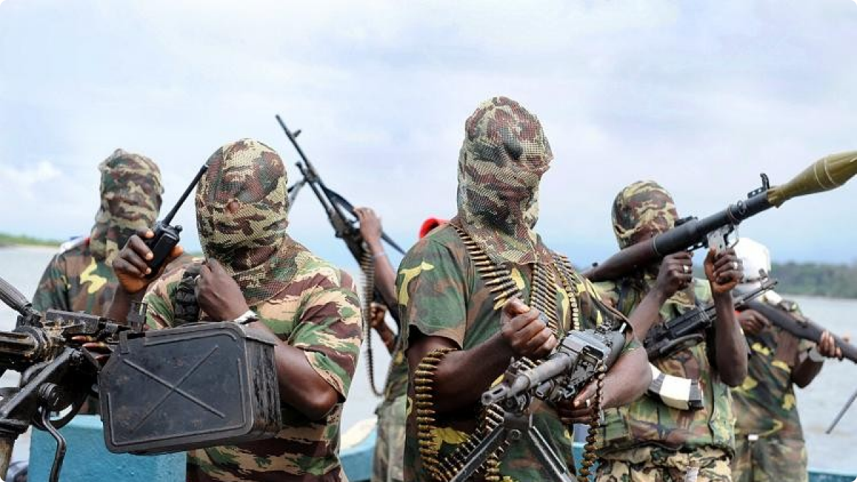 nigeria-boko-haram-2000-feared-killed-after-baga-attacked-second-time-days