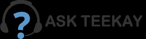 ASK Teekay