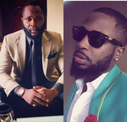 Joro Olumofin Takes Legal Action Against Tunde Ednut In The Us As Their Beef Intensifies Ask Teekay Tunde ednut drops yet another video tagged kosowo. askteekay ask teekay