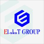 El-SkoT Group